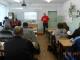 Семинар-практикум для учителей физической культуры